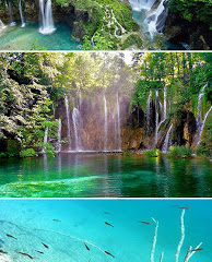 I Wanna Go Here Someday...