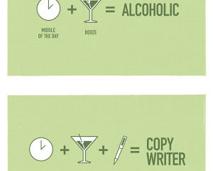 For ALL my copywriters